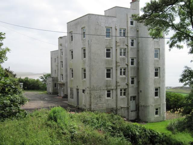 aa-a-keil-hotel-6