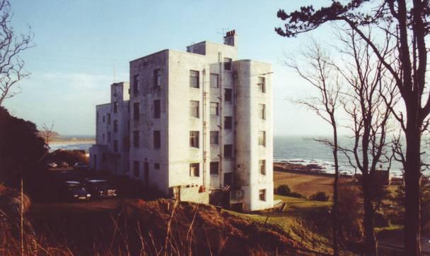 aa-a-keil-hotel-russ-mclean